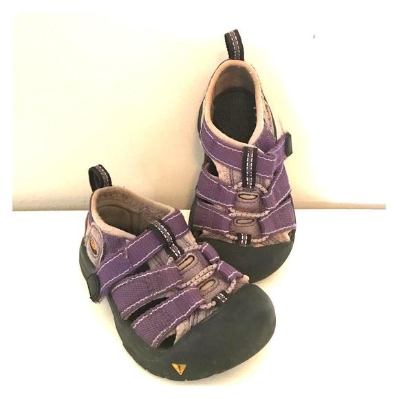 Sandler Saint Sport Shoes cheap footaction sale low cost AZqpvkNu